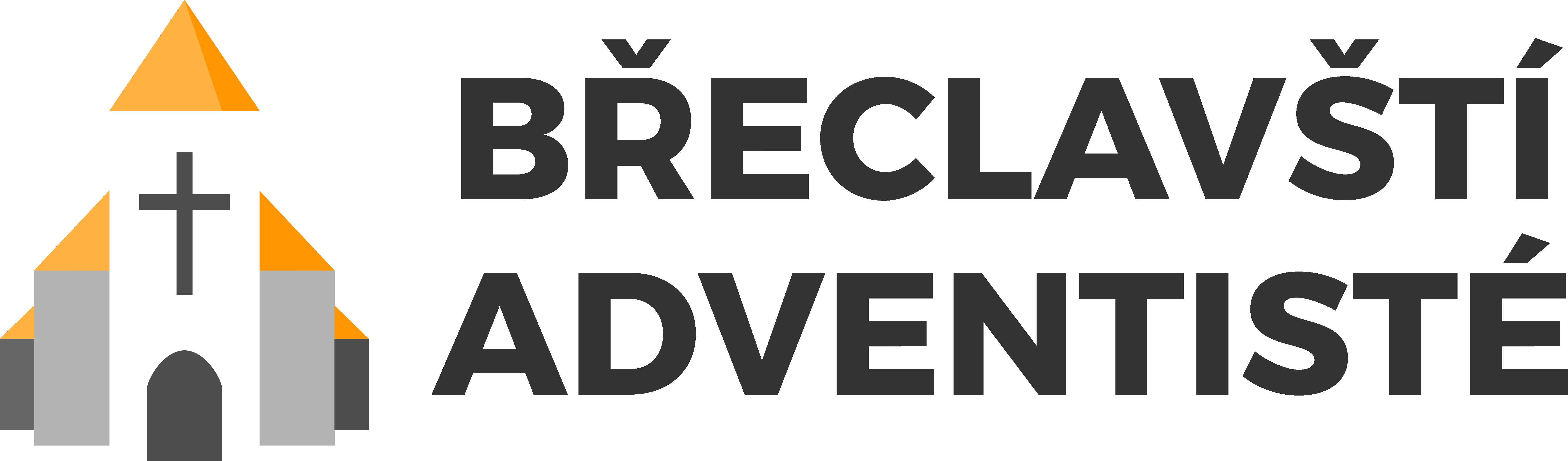 Adventisté Břeclav