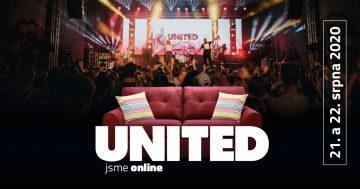 Festival United na Hvězdě